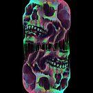 Synthesize by Lou Patrick Mackay