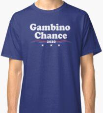 CG/CH 2020 Classic T-Shirt