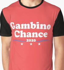 CG/CH 2020 Graphic T-Shirt