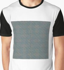 Merriweather Post Pavilion animal collective Graphic T-Shirt