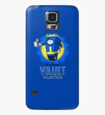 V4LT-80Y Case/Skin for Samsung Galaxy