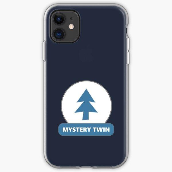 Disney IPhone Cases & Covers