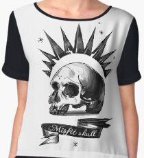 chloe price t-shirt Chiffon Top