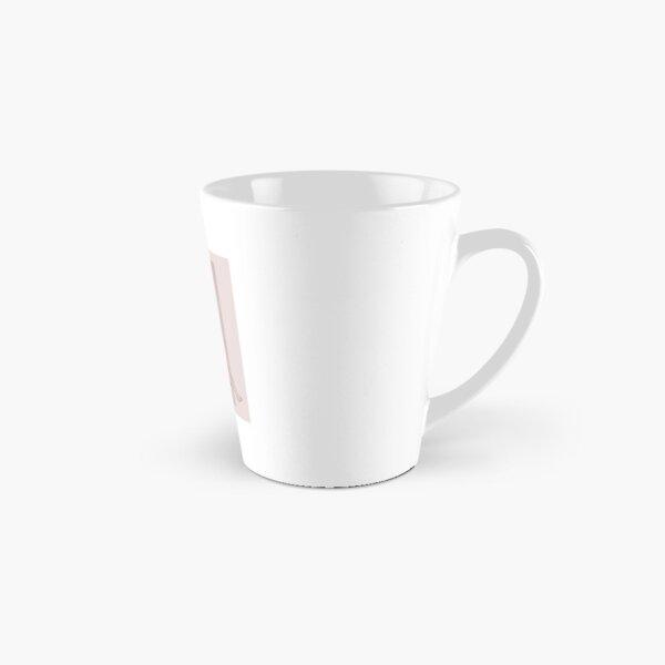 Fairy Tall Mug
