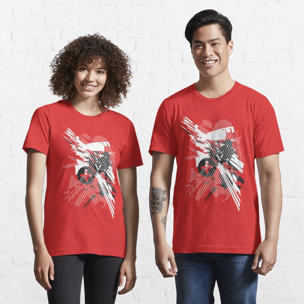 ArtefaKt Essential T-Shirt