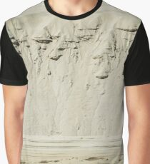 Riverbank Graphic T-Shirt