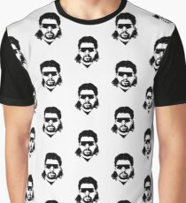 Kenny Powers Graphic T-Shirt