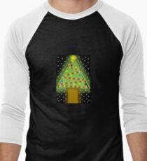 Xmas Tree 2016 (1) T-Shirt
