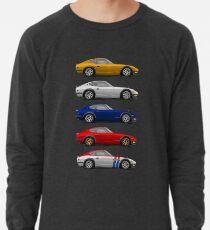 240s Leichter Pullover