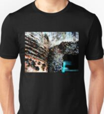 Eroded Hinge T-Shirt