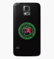 Dormammu, I've come to bergain! Case/Skin for Samsung Galaxy
