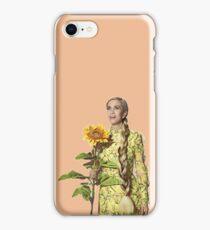 Kristen Wiig - SNL iPhone Case/Skin
