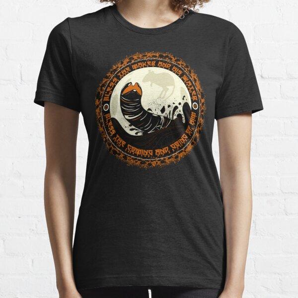 Shai Hulud 2  Essential T-Shirt