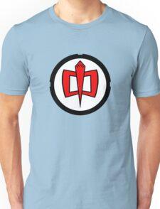 The Greatest American Hero Unisex T-Shirt