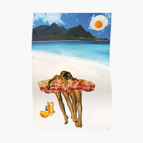 Unrequited Fantasies Poster