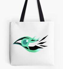 Mint Eye - Mystic Messenger  Tote Bag