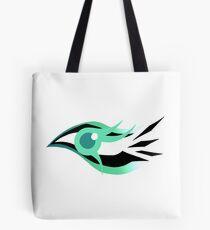 Mint Eye - Mystic Messenger  Tote Bag
