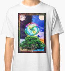 Pagan Pride Classic T-Shirt