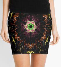 Silken 2 Mini Skirt