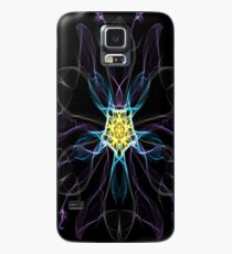 Silken 10 Case/Skin for Samsung Galaxy