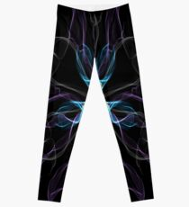 Silken 10 Leggings