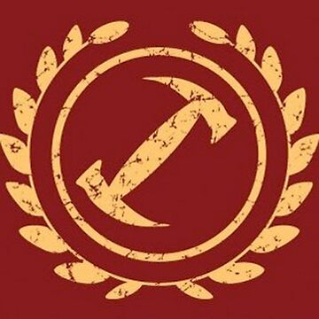 Stonecutters - The Simpsons by cvx-official