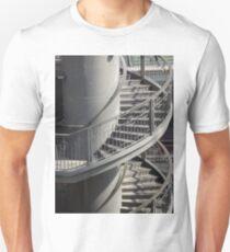 Stair case T-Shirt