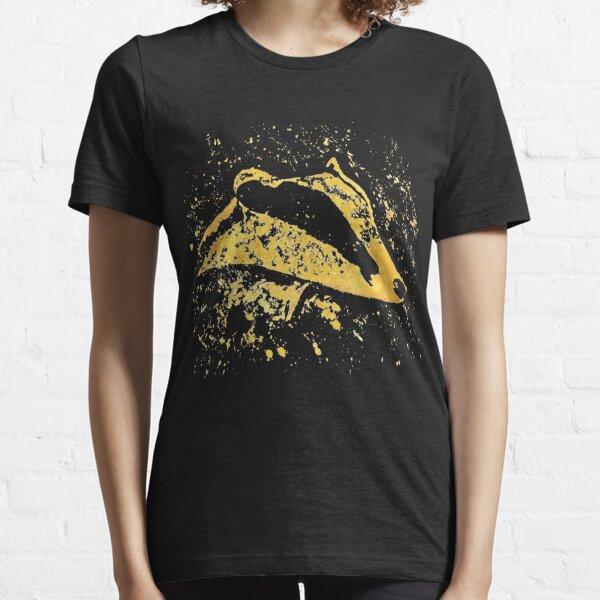 Badger Essential T-Shirt