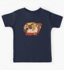 Puglie Pizza Kids Clothes