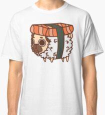 Puglie Sushi Classic T-Shirt