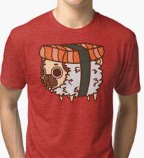 Puglie Sushi Vintage T-Shirt