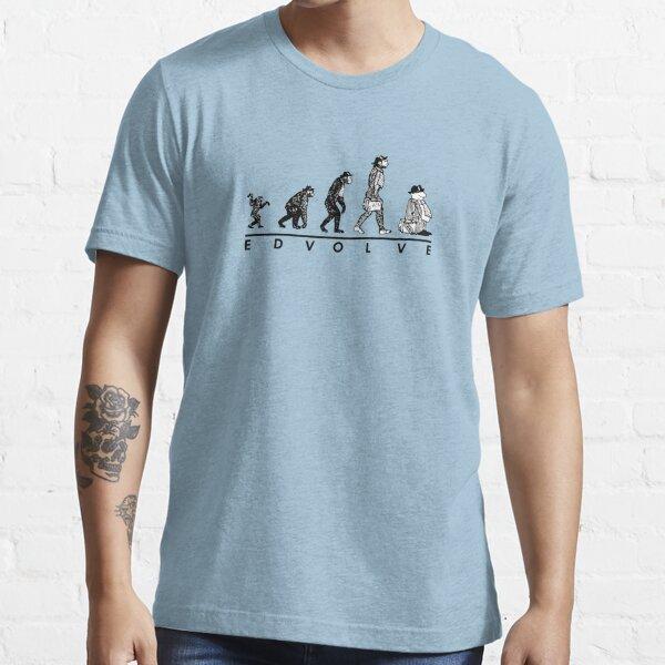Edvolve Essential T-Shirt