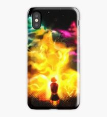 Thought Bubble iPhone Case/Skin