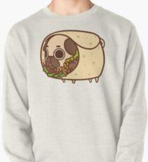 Puglie Burrito Pullover