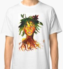 Willow Smith Classic T-Shirt