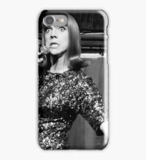 Miss Coco Peru iPhone Case/Skin