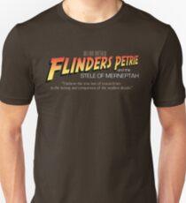 Flinders Petrie T-Shirt