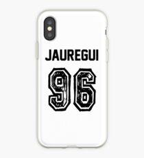 Vinilo o funda para iPhone Jauregui'96