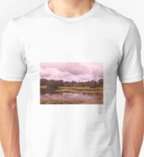 Wetlands T-Shirt