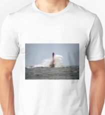 November gales Unisex T-Shirt