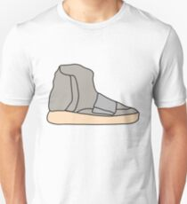 Boost - 750 T-Shirt