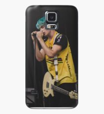 Awsten Knight from Waterparks Case/Skin for Samsung Galaxy