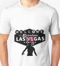 Las Plagas T-Shirt