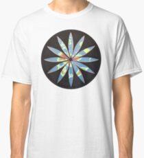 Jerusalem centred  Classic T-Shirt