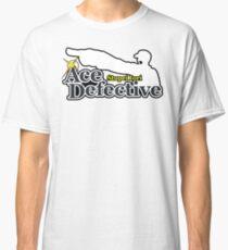 Ace Defective Classic T-Shirt