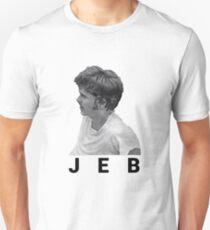 Vintage Jeb T-Shirt