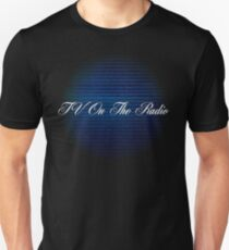 TV On The Radio (Dear Science) Unisex T-Shirt