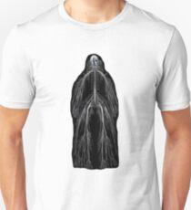 Human Nervous System Unisex T-Shirt