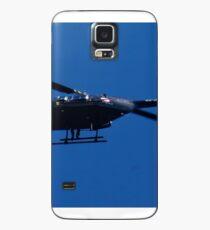 Prestige Bell206B Case/Skin for Samsung Galaxy
