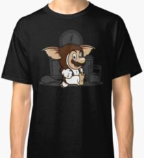 It's-a me, Gizmo! Classic T-Shirt